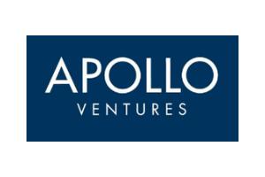 Apollo Ventures 300x-1