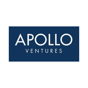 Apollo Ventures 300x