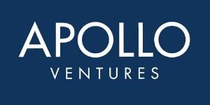 Apollo Ventures