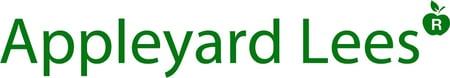 Appleyard Lees new logo