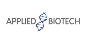 Applied Biotech