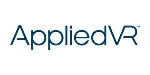 AppliedVR