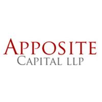 Apposite Capital-1