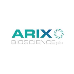 Arix Bioscience 300x