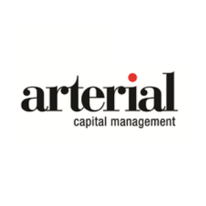 Arterial Capital Management 300x