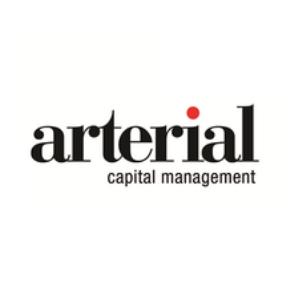 Arterial Capital Management 300x