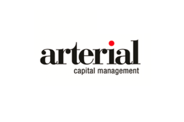 Arterial Capital Management-1