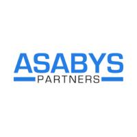 Asabys Partners 300x