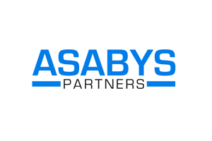 Asabys Partners-1
