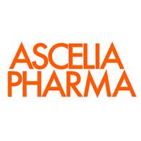 Ascelia Pharma 300px