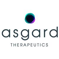 Asgard Therapeutics 300px