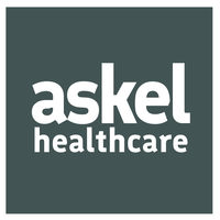 Askel Healthcare