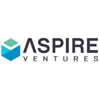 Aspire Ventures 300x