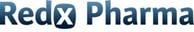 redx-pharma