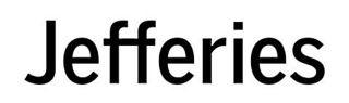 Jefferies_logo-910993-edited