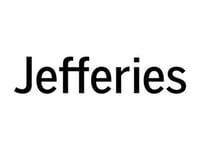 Jefferies_logo