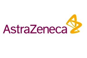 AstraZenecca