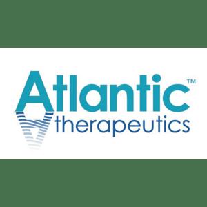 Atlantic-01