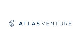 Atlas Venture