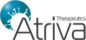Atriva Therapeutics