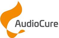 Audiocure