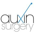 Auxin Surgery