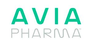Avia Pharma