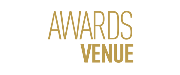 Awards Venue