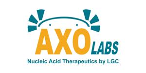Axolabs