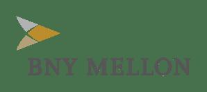 BNYMellon