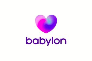 Babylon 300x