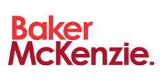 Baker McKenzie 300x