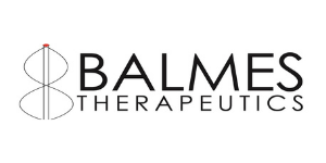 Balmes Therapeutics