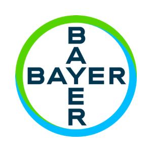 Bayer 300x