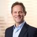 Benny Sorensen, CEO, Hemab