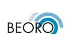 Beoro Tx 300x