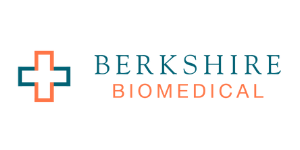 Berkshire Biomedical