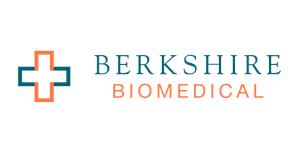 Berkshire Biomedical