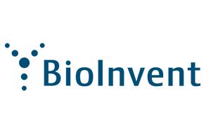 Bio Invent 300x