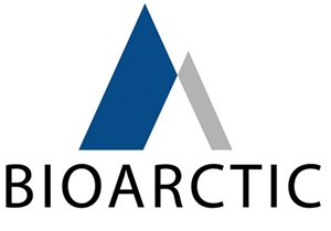 BioArctic.jpg