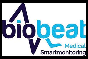 BioBeat 300x