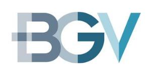 BioGeneration Ventures