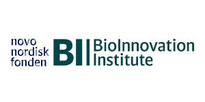 BioInnovation Institute (BII)
