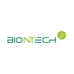 BioNTech 300x