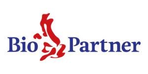 BioPartner UK