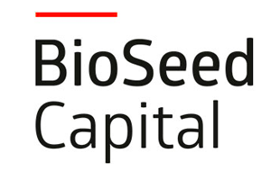 BioSeed Capital-1