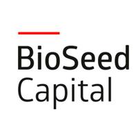 BioSeed Capital