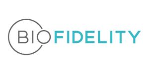 Biofidelity