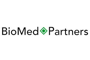 Biomed Partners-1