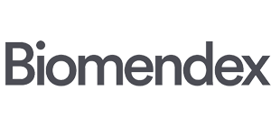 Biomendex 300